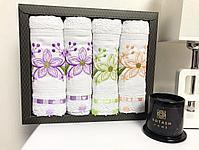 Набор полотенец 4в1, фото 3