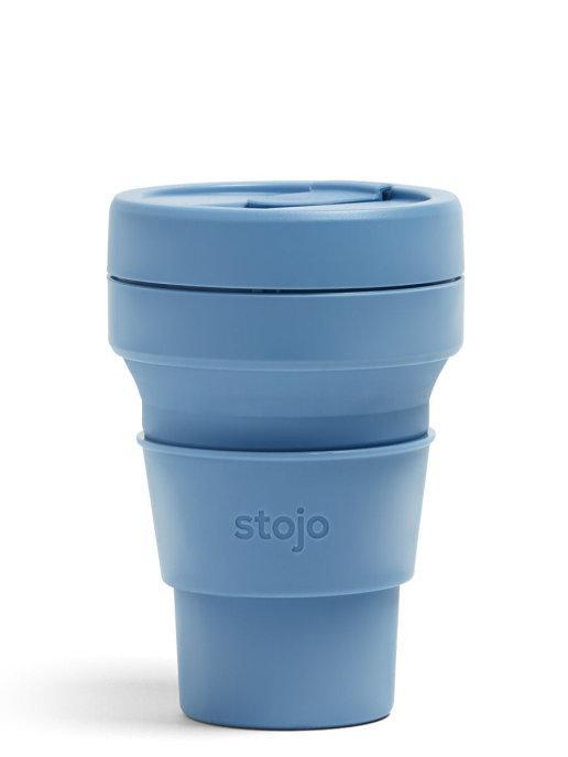 Stojo / Складной стакан stojo 355 мл