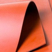 Пластина фторсиликоновая ТУ 2539-011-76503135-2017