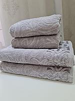 Полотенце для лица, Турция