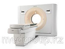 Семейство компьютерных томографов Philips iCT