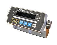 Весовые индикаторы CI-2001AN