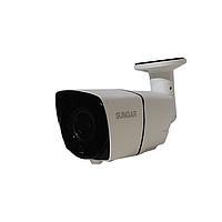 AHD камера Su 8915