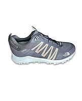 Женские треккинговые кроссовки TheNorthFace Gore-Tex 40 размер