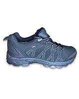 Мужская демисезонные кроссовки Halty