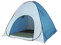 Палатка летняя автомат 180*180*130
