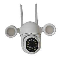 Видео камера Yoosee PTZ YN-8807 JW-2MP