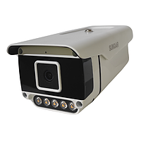 IP камера Su 880
