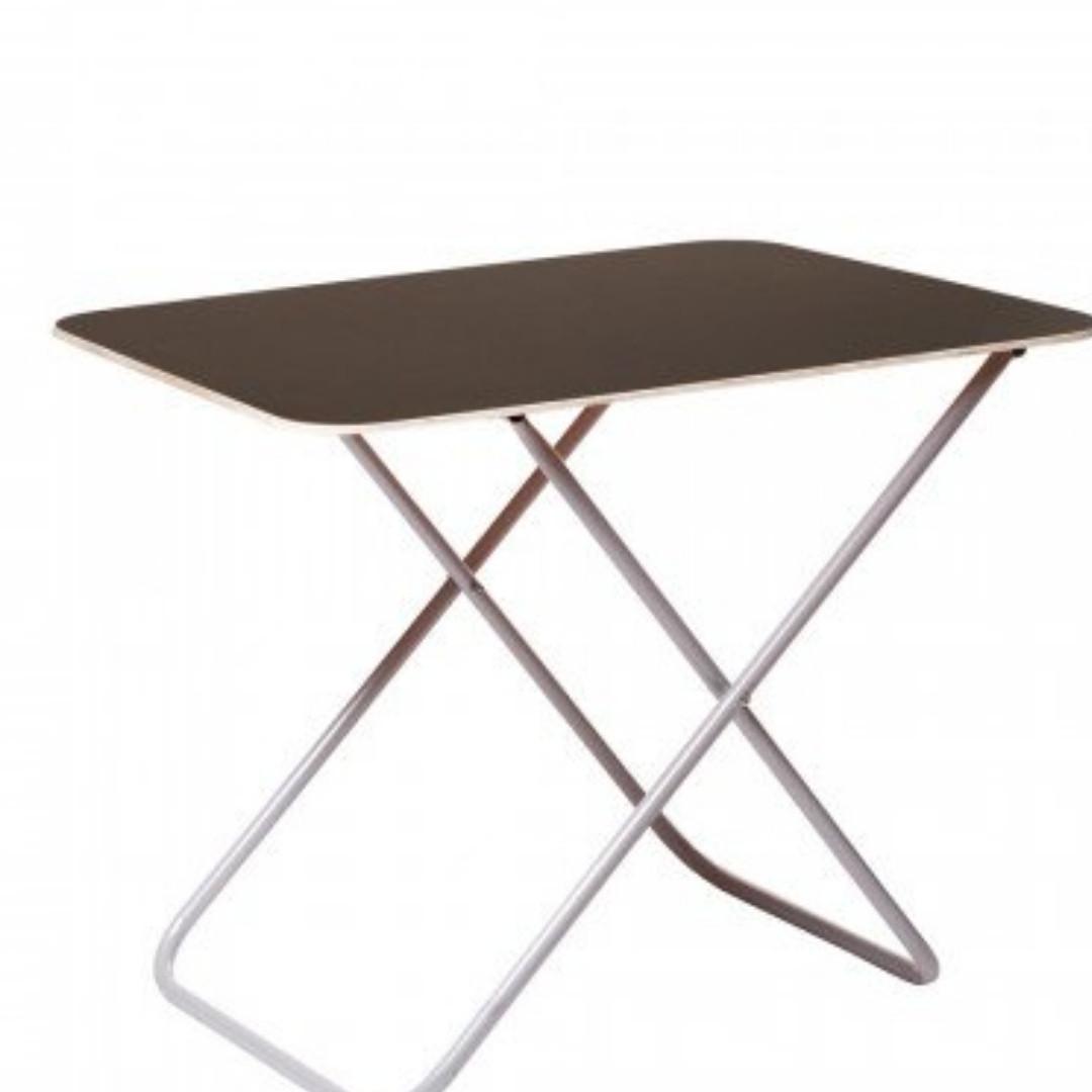Стол складной для пикника 90*60 пр-во Россия