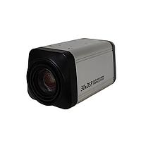 Видео камера PTZ AHD-ARY-20E18/S