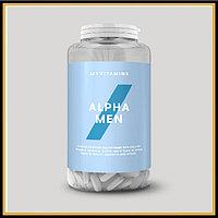 Myprotein Alpha Men 240 таблеток