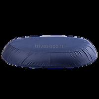 Ортопедическая подушка-кольцо, TRIVES (Россия)