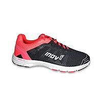 Женские кроссовки для бега INOV8 ROADTALON 240 большой размер 41