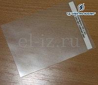 Изофлекс 191/Теонофлекс 191 0,13 мм