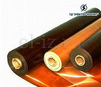 Лакоткань ЛШМ-105 0,06-0,08 мм