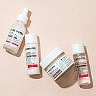 Набор против пигментации с глутатионом Medi-Peel Bio Intense Glutathione White Cream, фото 3