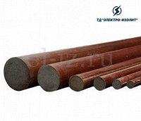 Стержень текстолитовый 20-120 мм