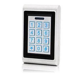 Кодовая вызывная панель SmartLock 7612A Арт.6249