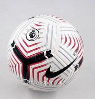 Футбольный мяч Nike 20-21 размер 5