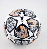 Футбольный мяч Istambul 5 LEAUGE CHAMPIONS