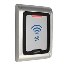 Бесконтактный считыватель карт доступа. SmartLock 7612F Арт.6248