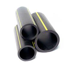 Труба ПНД газовая ПЭ-100 SDR-9 500x5,6 мм ТУ 2248-010-73011750-2010