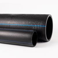 Полимерная труба Тип-А 2250 мм ГОСТ 54475-2011