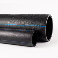 Полимерная труба Тип-А 10000 мм ГОСТ 54475-2011