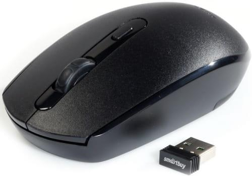 Мышь беспроводная Smartbuy ONE 280AG