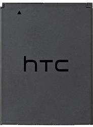 Аккумулятор для HTC Desire 601 (BM65100, 2100 mah)