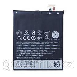 Аккумулятор для HTC Desire 626/626G (B0PKX100, 2000 mah)