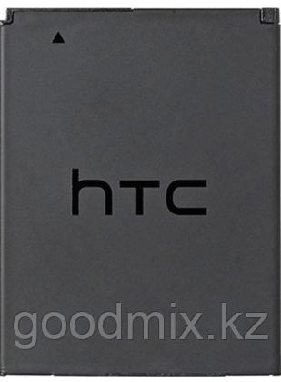 Аккумулятор для HTC Desire 500 (BM60100, 1800mah)