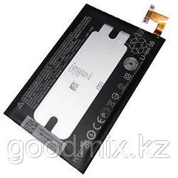 Аккумулятор для HTC One M8 (B0P6B100, 2600mah)