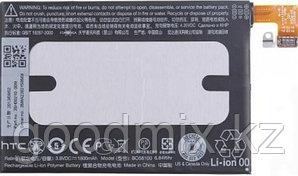 Аккумулятор для HTC One mini (B058100, 1800mah)