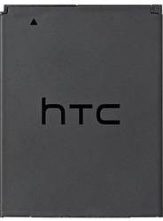 Аккумулятор для HTC Desire 710 (Bl39100, 1600mah)