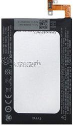 Аккумулятор для HTC BUTTERFLY S (BL83100, 2020mah)