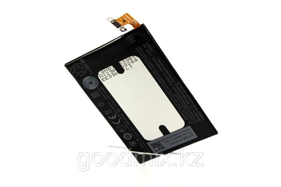 Аккумулятор для HTC One Dual 802T (BN07100, 2300mah)