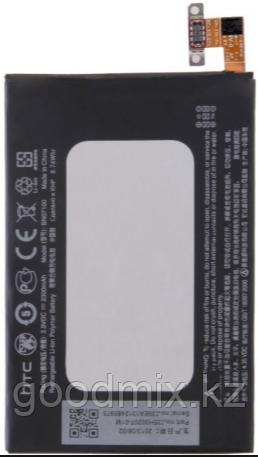 Аккумулятор для HTC ONE M7 (BN07100, 2300mah)