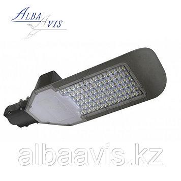 Светильник светодиодный консольный уличный 150 ватт, СКУ, светильник на опору