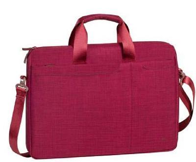 "Сумка для ноутбука RIVACASE 8335 15.6"" Red"