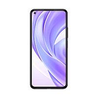 Мобильный телефон Xiaomi Mi 11 Lite 8/128GB Boba Black