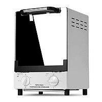 Сухожаровой шкаф для стерилизации маникюрных инструментов (Сухожар)