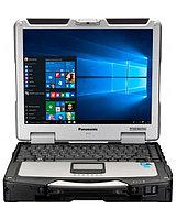 Panasonic CF-314B601N9 защищенный ноутбук CF-31mk5 non-TS 4GB HDD500GB GPS Win7DG