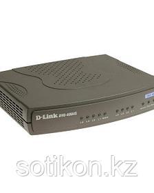 D-Link DVG-6004S