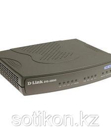 D-Link DVG-5004S