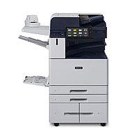 Цветное МФУ Xerox AltaLink C8145_TT