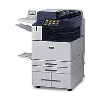 Цветное МФУ Xerox AltaLink C8135_TT