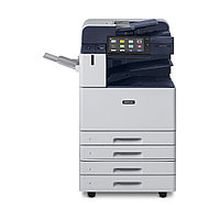 Цветное МФУ Xerox AltaLink C8135_4T