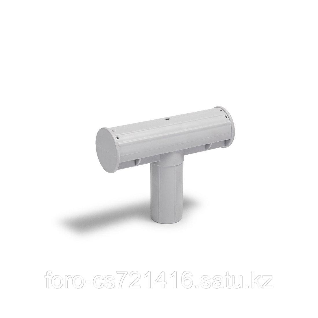 Подставка для вертикальных стоек Intex 11874