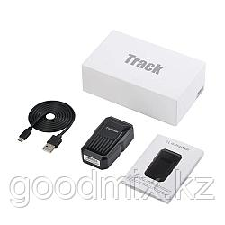 GPS Трекер (GPS Tracker) на магните Fashion C1